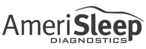 AmeriSleep Diagnostics: San Diego's Leader In Sleep Studies